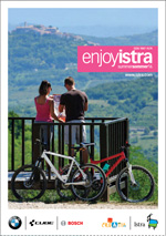 Download Enjoy Istria 2016