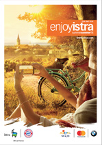 Download Enjoy Istria 2018