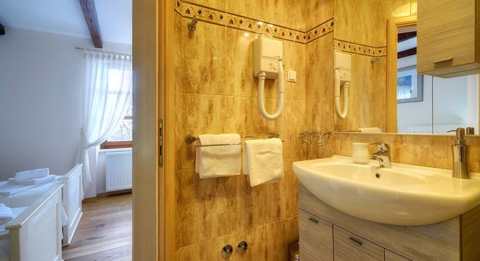 download badezimmer 4b | vitaplaza, Badezimmer ideen